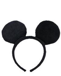 Dress Up America Mr Mouse Ears