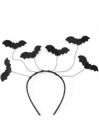 Flying Bats Headband