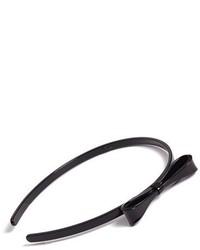 L Erickson Swanky Bow Headband