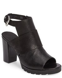 Brittni block heel sandal medium 3996184