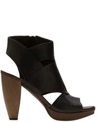 Coclico Cutout Sandal
