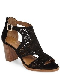 Edythe block heel sandal medium 3653891