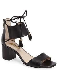 Keegan block heel sandal medium 3996185