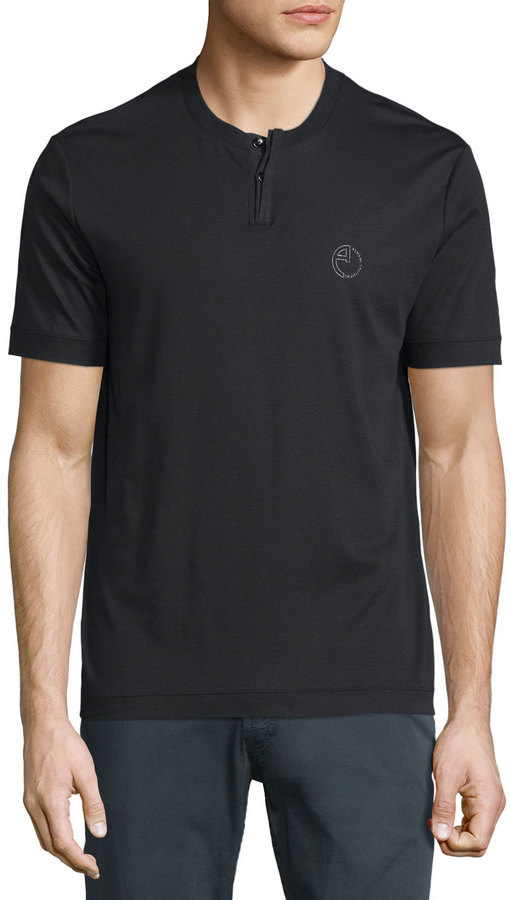 Where To Buy Black Shirts Custom Shirt