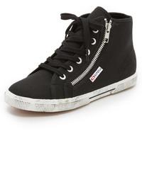 2224 cotdu high top sneakers medium 528774