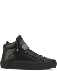 40mm pearlogy sneakers medium 5205929