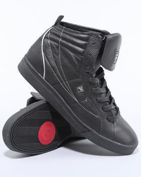 Fila 75 Fitness Hightop Sneaker
