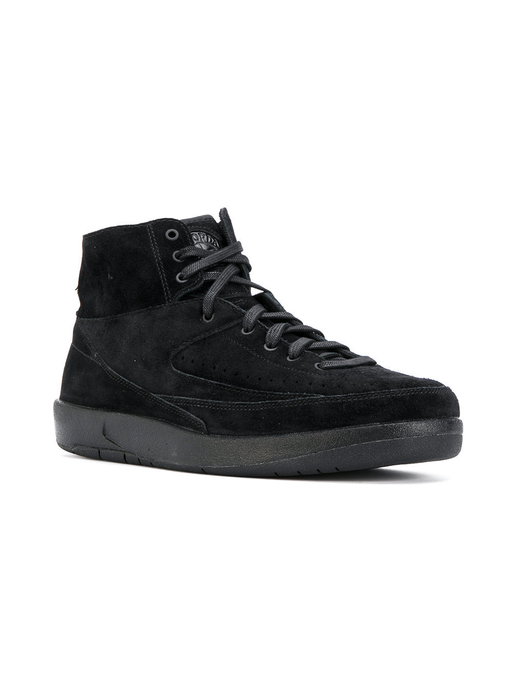 sports shoes f5987 bc238 Air Jordan 2 Retro Decon Sneakers