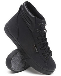 Lugz Allerton Hightop Sneaker