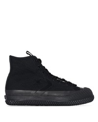 Converse Bosey High Top Sneakers