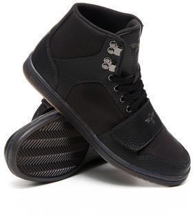 Creative Recreation Cesario Sneaker