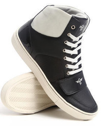 Creative Recreation Cesario X Hightop Sneaker