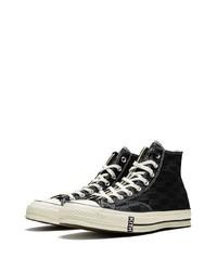 Converse Chuck 70 Hi Top Sneakers