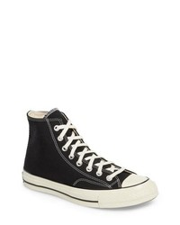 Converse Chuck Taylor 70 High Top Sneaker