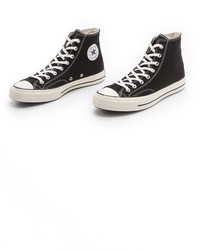 ... Converse Chuck Taylor All Star 70s High Top Sneakers ... a204135131237