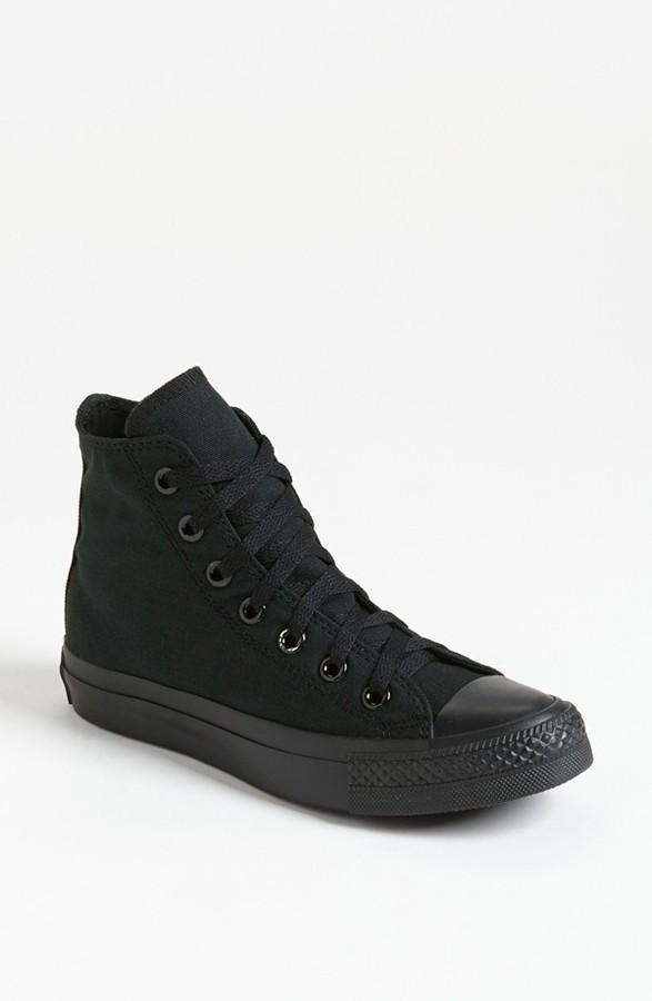 91dcacefc3c ... Converse Chuck Taylor All Star High Top Sneaker ...