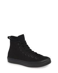 38e5200a2599a Converse Chuck Taylor Counter Climate Waterproof Sneaker
