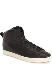 Clae Cl Frazier High Top Sneaker