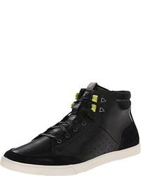 Cole Haan Owen High Top Fashion Sneaker