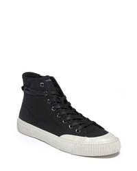 AllSaints Dumant High Top Sneaker