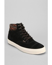 Vans Era High Top California Hiking Sneaker