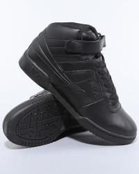 Fila F 13v Hightop Sneaker