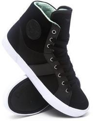 Creative Recreation Fenelli Hightop Sneaker