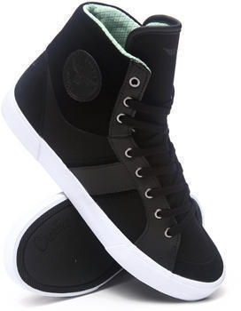 Creative Recreation Fenelli Hightop Sneaker