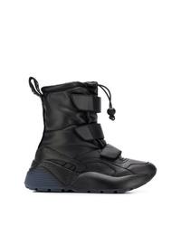 Stella McCartney High Top Sneakers
