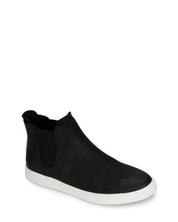 Reaction Kenneth Cole Indy High Top Sneaker