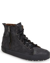 Jl high top sneaker medium 681239