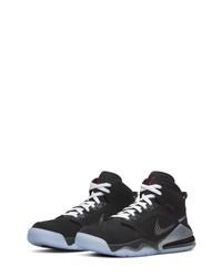 Nike Jordan Mars 270 Sneaker
