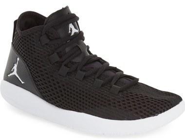buy online c2c66 36ebb ... Nike Jordan Reveal High Top Sneaker ...