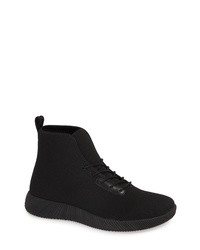 Kenneth Cole New York Kenneth Cole Wize Sneaker