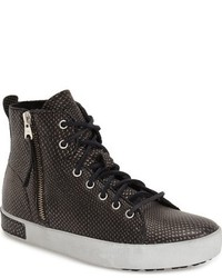 Kl57 high top sneaker medium 681240