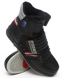 Coogi Monaco 2 Hightop Sneaker