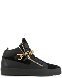 Owen hi top sneakers medium 4914189