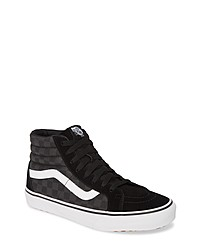 Vans Sk8 Hi Made For Makers Sneaker