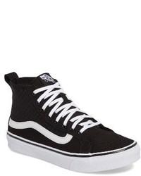 Vans Sk8 Hi Slim Gore Sneaker