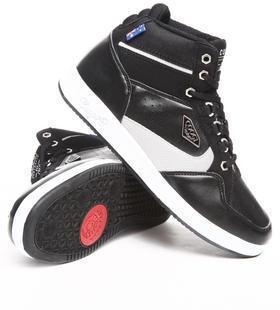 Coogi Soros Hightop Sneaker