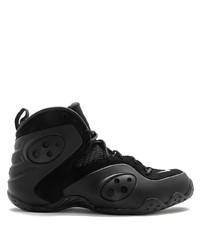 Nike Zoom Rookie Sneakers