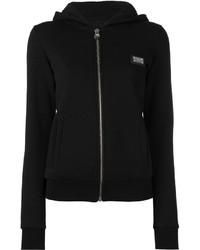 Adore it hoodie medium 759501