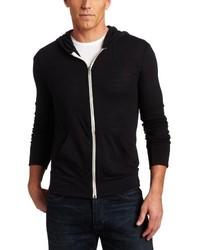 Alternative Eco Zip Hoodie Sweatshirt
