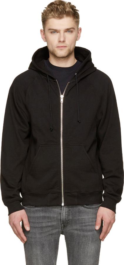 how to buy unisa hoodie