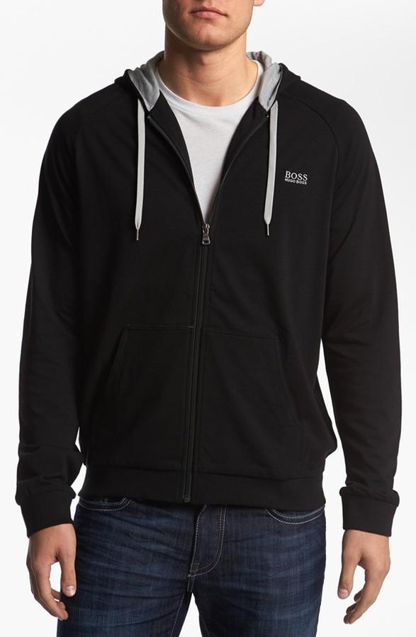 Boss Hugo Boss Sweatshirt