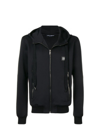 Dolce & Gabbana Classic Sports Jacket