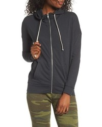 Cool down zip hoodie medium 4990467