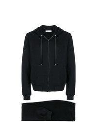 Versace Collection Ed Hoodie