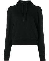 Epuyen hoodie medium 4980232