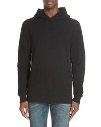 John Elliott Hooded Villain Sweatshirt